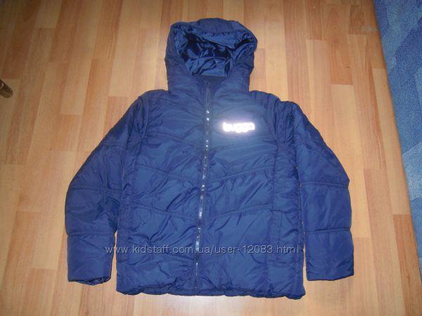 Куртка Pidilidi р. 146