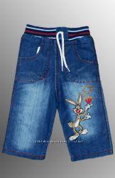 Весенние джинсы - в наличии