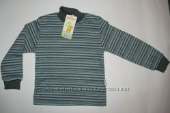 Весенние вещи - гольфы, футболки фирменные - в наличии.