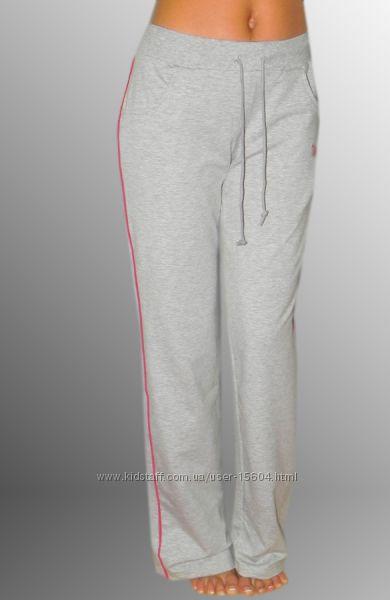 Спортивные брюки для женщин - размер 52-54. В наличии за 300грн