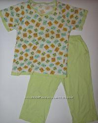Пижама ТМ Бемби