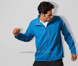 Спортивная куртка ТСМ