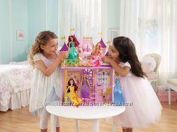 Куклы Барби оригинал в наличии, низкие цены