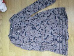 Платье, туника  Pepe  Geans на6-7