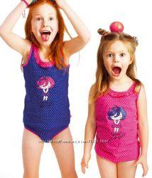 Детские хлопковые трусики, маечки, футболочки, кальсоны