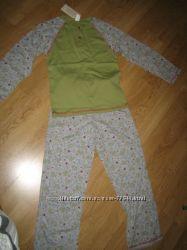 Пижама Бемби 122