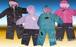 Полукомбинезоны, курточки, ветровки , брючки , комплекты на все сезоны