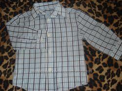 рубашка Palomino, футболочка, регланы