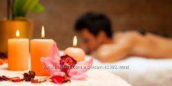 Состав для эротического массажа