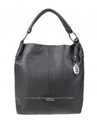 leather bag $ 69.00