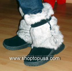 Амазон, покупаю обувь минус 10 от цены сайта 28. 10. 13