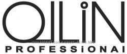 Ollin Professional. Распродажа остатков