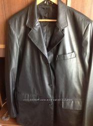 Пиджак C&A, размер 48