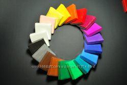 СП полимерной глины Пластишка