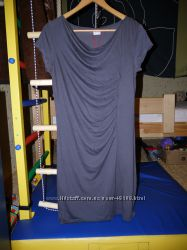 красивое платье Esprit