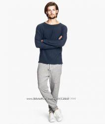 Любимому штаны H&M L-ка