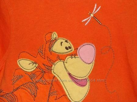 По цене закупки Песочники-эксклюзив Disney оригинал