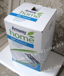 Amway Все для стирки