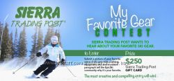 SIERRA под минус 30-80 доставка 2 недели под 5 процентов