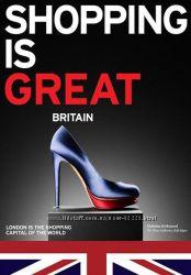 Англия и Германия 5 процентов в том числе и сейлы