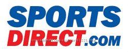 Sportsdirect под 0 есть компания