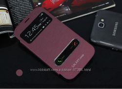 Сенсорный чехол для  Samsung Galaxy Grand DUOS i9082 i9080