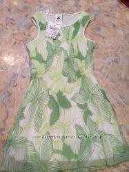 Новое платье TM C&A PALOMINO