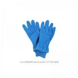 Распродажа- Reima флисовые варежки и хлопок, перчатки, термо рукавицы акция