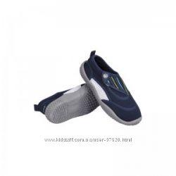 REIMA аквашузы - акция - обувь для пляжа, бассейна, коралловых рифов