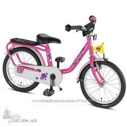 Z6 Lovely Pink-4212