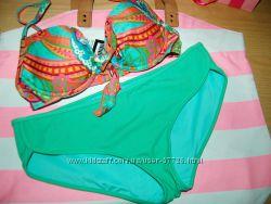 ��������� Victorias Secret ���������� ���� 34BS