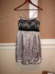 Платье Nicole Miller