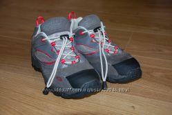 Спортивные туфли Salomon  36 размер 22см.