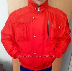 Лыжная куртка   DESCENTE  original