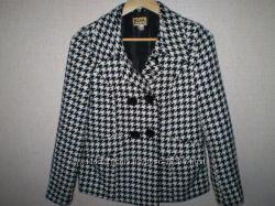 Пальто 36 размер