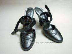 Новые брендовые туфли Сharles David