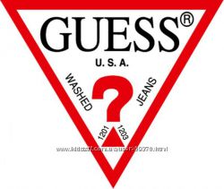 GUESS 10, ��� ���. ���������� �����