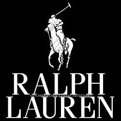 RALPH LAUREN - ����������� ������������ �������