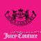 Juicy Couture фри шип. Собираем компанию