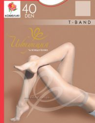 T-Band Premium 58грн