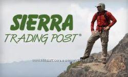 Sierratradingpost под 8. Скидки от 35 до 85 проц