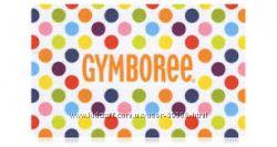 Gymboree под минус 10, Crazy8 под минус 10