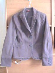ESPRIT стильный пиджак  подарок