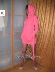 Стильное платье-туника по оптовой цене , размер 46 и 48