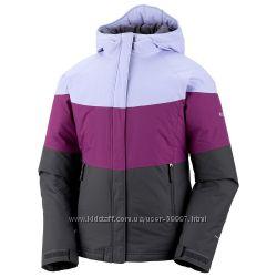 Куртки Columbia в наличии 264e4e634f21a