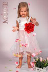 Платье Angel GL Mone Коллекция Праздник
