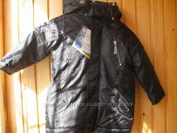 Куртки из  коллекции Amadео