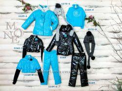 Пальто. Комплекты collection-TM MONE