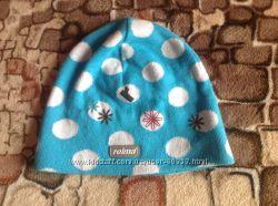 Зимняя шапочка Reima снизила цену