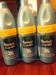 Низкая ценаНастоящее кокосовое масло 100мл, 600 мл